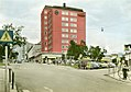 Geologgatan street in Kiruna, Lappland, Sweden (9832327495).jpg