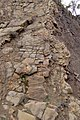 Geology of California - fktmp13 0125 (3354973766).jpg
