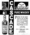 George-Dickel-cascade-ad-1915-full.jpg