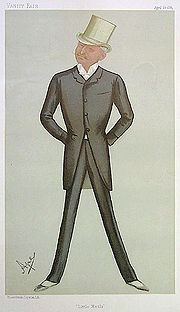 George E Gouraud Vanity Fair 13 April 1889.jpg