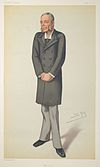 George Osborne Morgan, Vanity Fair, 1879-05-17.jpg