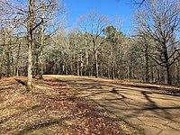 George P Cossar State Park 2018 2.jpg