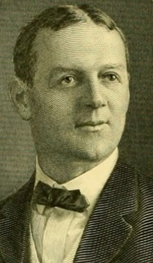 George Swinton Legaré (South Carolina Congressman).jpg
