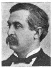 George W. Wilson.png