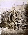 Georgian shepherd (A).jpg