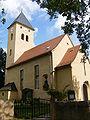 Gera-Leumnitz, Kirche.JPG