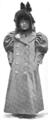 Germaine Réjane (1895).png