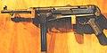 German MP40 Machine Pistol.jpg