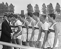 German rowing eight EK 1964b.jpg