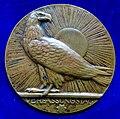 Germany Award Medal 1929 (ND) Verfassungstag, oberse.jpg