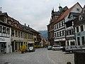 Gernsbach, Germany - panoramio - Figure.jpg