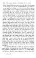 Geschichte der protestantischen Theologie 634.png