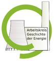 Geschichtsverein Grevenbroich - AG Geschichte der Energie.png