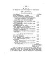 Gesetz-Sammlung für die Königlichen Preußischen Staaten 1879 214.png