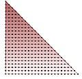 Getal276(driehoeksgetal).jpg