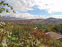 Getap village Vayots Dzor 04.JPG