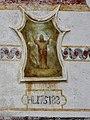 Getreidekasten Mörtelsdorf 14 Detail.jpg