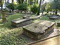 Geusenfriedhof (22).jpg