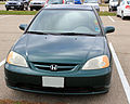 Gfp-dark-green-civic.jpg
