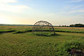 Gfp-indiana-prophetstown-state-park-granary.jpg