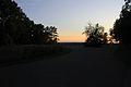 Gfp-wisconsin-potawatomi-state-park.jpg