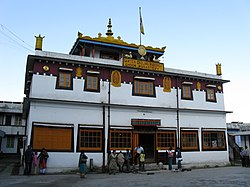 Ghum Monastery (7353873770).jpg