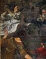 Giacinto gimignani, miracolo di santa francesca romana, 02.jpg