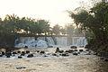 Giang Dien Waterfall.JPG
