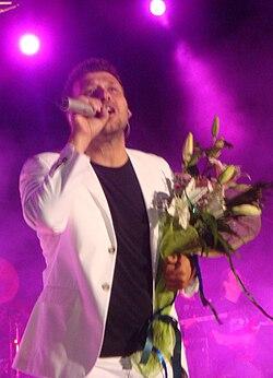 Giannis Ploutarchos Pieria concert2.jpg