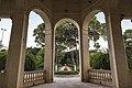 Giardini di Villa Tamborino.jpg