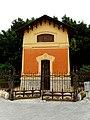 Giardino Garibaldi padiglione liberty.jpg