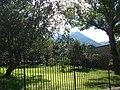 Giardino Torre Montaspro - panoramio.jpg