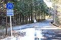 Gifu Prefectural Road Route 70 (Shirakawa Kurokawa s2).jpg