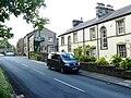 Giggleswick Village - geograph.org.uk - 1388481.jpg
