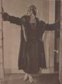 Gilda Varesi - Feb 1921(03).png