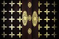 Gilded Gate (26818378396).jpg