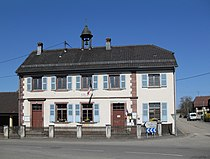 Gildwiller, Mairie-école.jpg