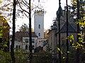 Gilmer Schloss 2.jpg