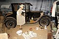 Gilmore Car Museum DSC05091 (34677168985).jpg