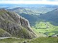 Gimmer Crag - geograph.org.uk - 490564.jpg