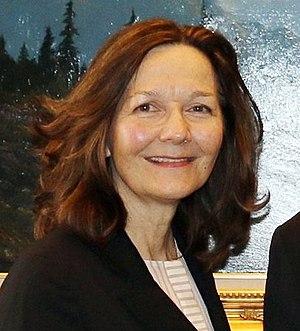 Gina Haspel - 2018.jpg