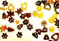Gingerbreads of Poznan, (2014).jpg