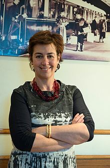 Gioia Ghezzi