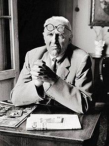 Giorgio Morandi, cropped.jpg