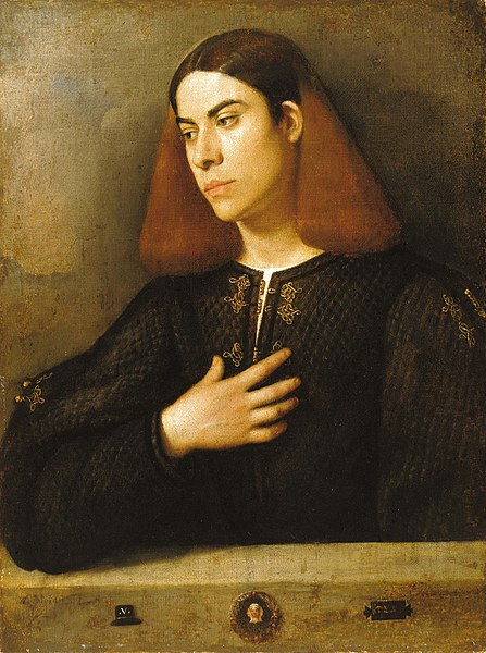 Файл:Giorgione Budapest 01.jpg