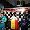 Giovanni Baccellieri Champion.jpg