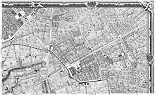 Giovanni Battista Nolli-Nuova Pianta di Roma (1748) 03-12.JPG