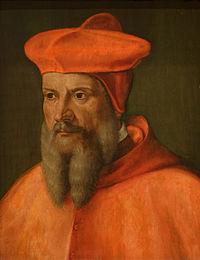 Giovanni Capassini - Portrait du cardinal de Tournon.jpg