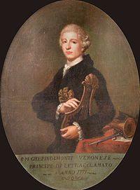 Giovanni Pindemonte.jpg