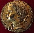 Giovanni boldù, caracalla, venezia 1466.JPG